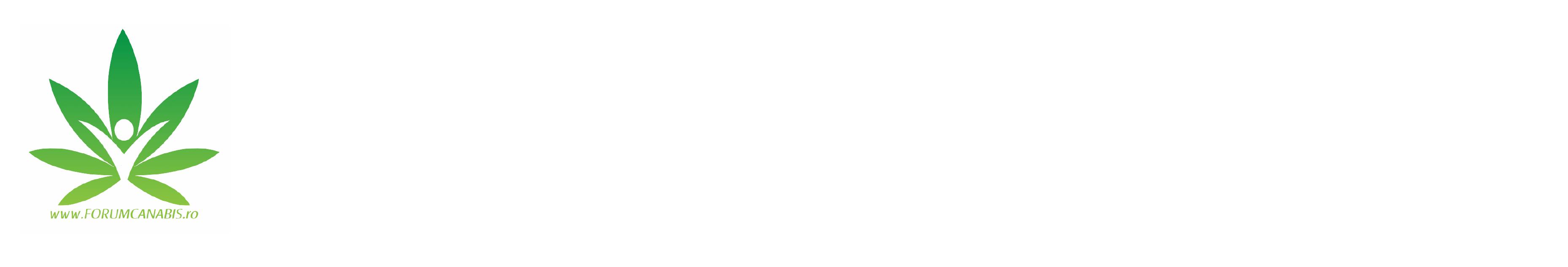 Forum Canabis România